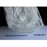 China High Purity Aromasin Estrogen Blocker Steroids Exemestane CAS 107868-30-4 wholesale