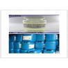 China Pure Cosmetic Moisturizer PEG-7 HE Glyceryl Cocoate For Shampoo Lotion Shower Gel wholesale