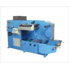 China Flexo Printing Machine (HSR-320A) wholesale