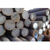 China GB 34Cr2Ni2Mo DIN 34CrNiMo6 Hot Rolled Steel Round Bars Alloy Steel Bar 20mm - 380mm Diameter wholesale