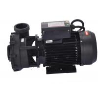 China 1.5 HP 2 HP 3 HP Horsepower Swimming Pool Pumps 60.3 Or 63mm Fitting Size wholesale