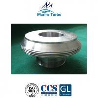 China T- MAN Turbocharger / T- TCA Series Turbo Repair Kit For Marine Diesel Oil, HFO And Gas Engine Overhaul wholesale