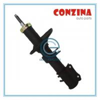China 96653234 Chevrolet aveo suspension shock absorber High quality wholesale