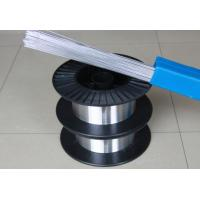 Quality aws er5183 aluminum wire price for sale