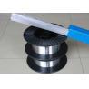 China welding wire ER5183/enameled aluminum wire price best quality Free sample aluminium wholesale