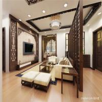 Buy cheap Mirror Color Laser Cut Stainless Steel Sheet for Screen interior wall decorative from wholesalers