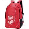 China Child Neoprene Completely Waterproof Backpack , Neoprene Laptop Bag wholesale