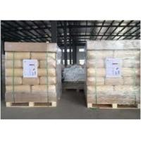China API standard Drilling Mud Chemicals KCL Salt For Oilfield Oil Drilling KCL wholesale