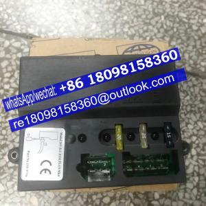 China 258-9753/258-9754/258-9756/917-423 EIM 24V 12V FG Wilson Generator Parts, genuine FG Wilson generator parts wholesale