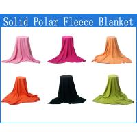 solid color polar fleece blanket.jpg