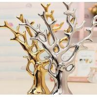 China Furniture furnishing articles Love the rich tree coral tree wedding gift wholesale