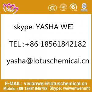 China ammonium chloride 99.7%poultry feed additive wholesale