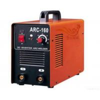 Buy cheap Zx7 Series Inverter Dc Hand Arc Welding Machine from wholesalers