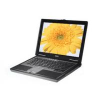 China Dell D630 Laptop work with BMW GT1, BMW OPS, MB Star C4, BMW ICOM wholesale