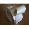 China Aluminum Foil Tape (AFRT7) wholesale