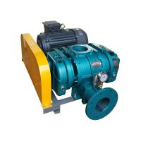China DSR65G Roots Blower wholesale