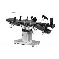 China YA-GTE300C Electric Surgical Operation Table wholesale