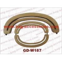 Buy cheap Wood Handle from wholesalers