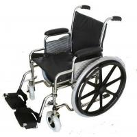 China WheelChair---------------------- Products wholesale