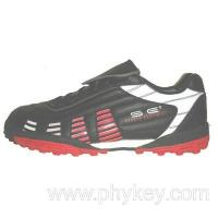China soccer shoes 503 wholesale