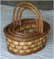 China Gift Baskets RS09H-22 wholesale