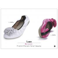 China new shoes L-0005 wholesale