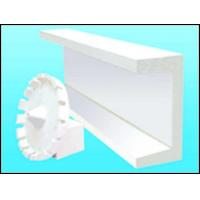 China HIGH DENSITY CALCIUM SILICATE INSULATION BOARD wholesale