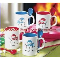 Buy cheap Christmas Gifts from wholesalers