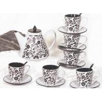 Buy cheap Ceramic Dinner ware from wholesalers