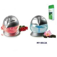 China Air Purifier wholesale