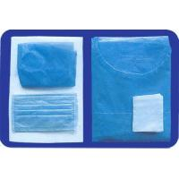China Dressing packets wholesale