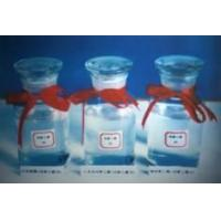 China Ethyl silicate wholesale