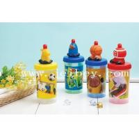 China Drinking Water Bottle 3060 wholesale