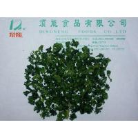 China West dehydration orchid wholesale