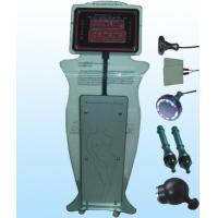 China Explosion fat instrument wholesale