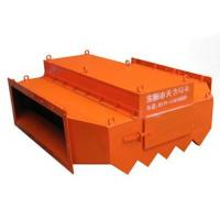 China Permanent magnetic separators RCYA pipeline Permanent magnetic iron remover wholesale