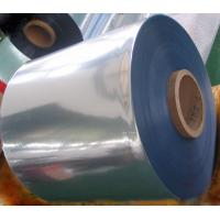 China PVC Calendered PVC shrink film wholesale