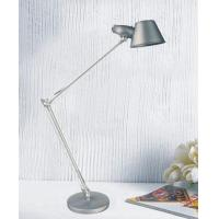 China INCANDESCENT DESK LAMP RF2301 wholesale
