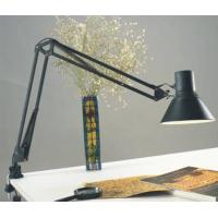 China INCANDESCENT DESK LAMP RF896C wholesale
