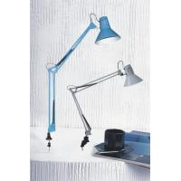 China INCANDESCENT DESK LAMP RF893 wholesale