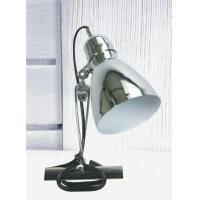 China INCANDESCENT DESK LAMP RF869 wholesale