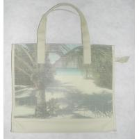 China Bamboo Handbag on sale