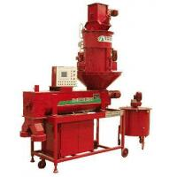 China 5B-5 intellectualized seed coater wholesale