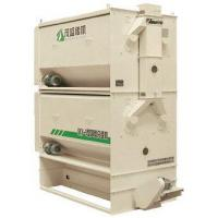 China 5XY-5 cylindrical sieve classifier wholesale