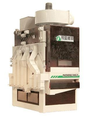 Quality 5X-5 air screener for sale