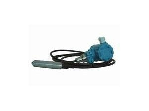 Quality DBS50 series of investment-type level transmitter for sale