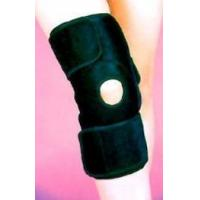 China New Magnetic Knee Support Wrap Therapy leg Pain Relief wholesale
