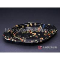 China Tray,Dinner Plate wholesale