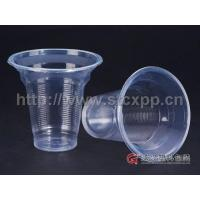 China Drinking Cups wholesale