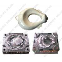 China toilet mould,baby use wholesale
